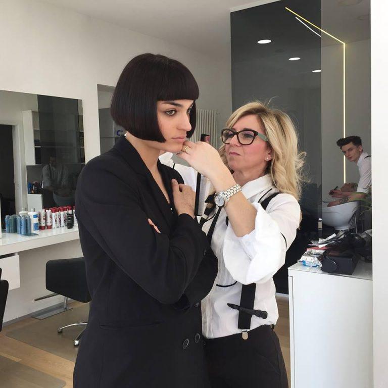 I migliori parrucchieri di Torino