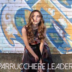 parrucchiere torino - parrucchier leader